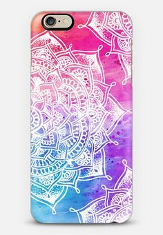 WOW! Check out this Casetify using Instagram and Facebook photos!