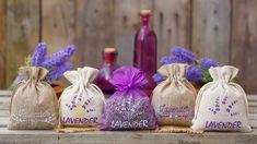 Nasze cudowne woreczki z motywem lawendy. #saszetkizapachowe #zapachdoszafy #zapachdoauta #zapachlawendy #lawenda #linenbag #organzabag #organzabags #woreczkizorganzy #woreczeknalawendę #lawendowyworeczek #woreczekjutowy #dekoracje #decoration #decorations #ozdoba #wiosna #spring #printemps #summer #lavender #collection #lavendercollection