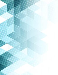 Mosaic Tile Pattern Wallpaper Page Background Design, Background Tile, Plains Background, Background Patterns, Background Images, Pattern Wallpaper, Tile Wallpaper, Powerpoint Background Templates, Maker