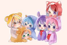 Vocaloid, Chibi, Shit Happens, Twitter, Drawings, Anime, Idol, Strawberry, Prince