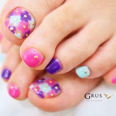 @pelikh_Grys flower