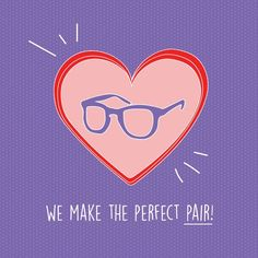 We make the perfect pair! Grab your favorite sunnies at eyewearaddict.com! FREE SHIPPING WORLDWIDE #sunglasses #fashion #eyewear #new