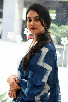 Beautiful Girl Indian, Most Beautiful Indian Actress, Beautiful Saree, Beautiful Women, Indian Bollywood Actress, Beautiful Bollywood Actress, Indian Actresses, Beauty Full Girl, Beauty Women