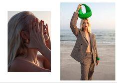 #bottega #anaschurmann #style 21st, Style, Fashion, Swag, Moda, Fashion Styles, Fashion Illustrations, Outfits