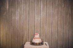 Ballymagarvey Village wedding ceremony - O&A - Irish weddings Civil Ceremony, Wedding Ceremony, Wedding Venues, Wedding Photos, Ireland Wedding, Irish Wedding, Wedding Sets, Wedding Cakes, Wedding Day