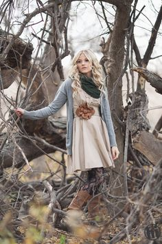 Omaha, Lincoln, Nebraska, Council Bluffs, outdoor, photographer, fashion, model, forest, woods, fall, editorial, couple
