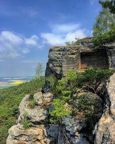 Co navštívit a vidět v Českém ráji? 52 tipů na výlety a nejkrásnější místa Českého ráje, ze kterých si vybere opravdu každý s dětmi i bez + MAPA. Water, Outdoor, Instagram, Gripe Water, Outdoors, Outdoor Games, The Great Outdoors