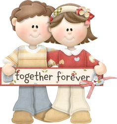 """Photo from album """"From The Heart"""" on Yandex. Cartoon Girl Images, Cartoon Girl Drawing, Girl Cartoon, Clip Art Pictures, Cute Pictures, Pretty Art, Cute Art, Child Doll, Album"""