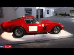 TOP 20 Most Expensive Things Ever Sold