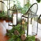 32 Ideas for Natural Holiday Decor | Midwest Living