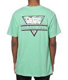 9989c896 Trendy Shirt Designs · vans shirts - Google Search Wall Logo, Surf Brands,  Vans Off The Wall,