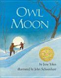 Owl Moon - Jane Yolen, John Schoenherr - Google Books