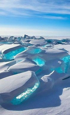 The northern Lake Baikal (Siberian mountains north of Mongolia) is famous for . - The northern Lake Baikal (Siberian mountains north of Mongolia) is famous for …, - Beautiful World, Beautiful Places, Beautiful Pictures, Places To Travel, Places To Visit, Travel Destinations, Landscape Photography, Nature Photography, Amazing Nature