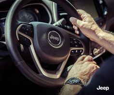 Jeep X Red Bull 400: Testen erlaubt!