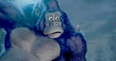 'Kong - King of the Apes' Animated Series Coming to Netflix -- 'Spider-Man' producer Avi Arad is behind 'Kong - King of the Apes', which debuts on Netflix in 2016 with 12 half-hour episodes. -- http://www.movieweb.com/kong-king-apes-tv-show-netflix