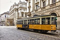 http://www.thatsalltrends.com/rubriche/guardo-il-mondo-da-un-oblo/fantastico-mondo-dei-mezzi-pubblici/