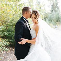 awesome vancouver wedding Allie + Brady #vancity #vancouver #weddinginsider #whistler #wedphotoinspiration #photooftheday #engaged #picoftheday #love #vancouverstudio #weddingday #bridal #explorebc #vancouverweddings #shesaidyes #isaidyes #wedding #fbf #weddingphotography #vancouverisawesome #vancitybuzz #weddingphotographer #vancouverphotography #whistlervillage #tellon by @herafilms  #vancouverengagement #vancouverwedding #vancouverwedding