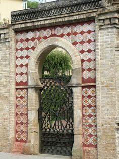 #Comillas #Cantabria #Spain