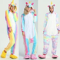 9dccd8f964 pijama de animales Kigurumi unisex Disfraz de Carnaval Cosplay regalo de  navidad