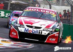 V8 Supercars, Super Cars, Racing, Vehicles, Running, Auto Racing, Car, Vehicle, Tools