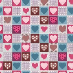 papel-de-parede-adesivo-patchwork-love-pat-011.jpg (750×750)