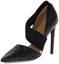 L.A.M.B. Women's Debby D'Orsay Pump,Black Croco,6 M US L.A.M.B. http://www.amazon.com/dp/B00IISGQHW/ref=cm_sw_r_pi_dp_x4YQvb0P6JZ4Q