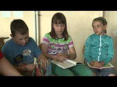 DÍLNA ČTENÍ S MODELOVÁNÍM PLNĚNÍ ÚKOLU STAŇKOV - YouTube Psychology, Youtube, Alphabet, Language, Teaching, Education, School, Literatura, Psicologia