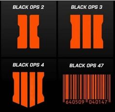 When You See It: Call of Duty: Black Ops Logos Call of Duty is a first-person shooter video game series owned by Activision and developed by Infinity Ward and Treyarch. Gamer Humor, Funny Gaming Memes, Video Game Logic, Video Games Funny, Funny Games, Video Game Quotes, Really Funny Memes, Stupid Funny Memes, Haha Funny