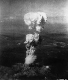 """Niju hibakusha is the Japanese term for survivors of both atomic bombings. The word translates to """"explosion-affected people."""""""