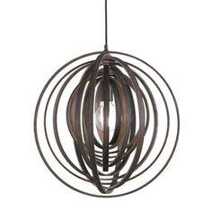 TRIO Boolan Hanglamp