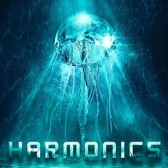 Harmonics Sound Effects library: https://www.asoundeffect.com/sound-library/harmonics/