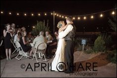 Denver CO Wedding Photographer