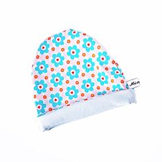Beanie, Preemie clothes, preemie girl clothes, preemie, preemie hat, preemie boys clothes, micro preemie clothes, premature baby clothes by minikibabyandkids. Explore more products on http://minikibabyandkids.etsy.com