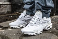 Image result for Nike Air Max Plus