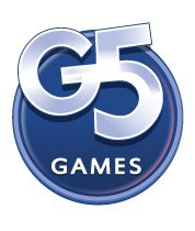 G5 Entertainment Black Friday Sale – 15 games are 40% Off! | PocketFullOfApps