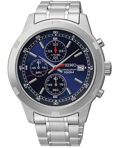 SEIKO on Black Friday only: U$99 Submit order here: http://www.65daigou.com/Shopping/EntryProductInfo?url=http%3a%2f%2fwww1.macys.com%2fshop%2fproduct%2fseiko-mens-chronograph-stainless-steel-bracelet-watch-44mm-sks419%3fID%3d1711245%26CategoryID%3d23930%26LinkshareID%3dVJQZNxQ9nek-EEsnyt7PvASXaEWtY2YPZQ%26PartnerID%3dLINKSHARE%26cm_mmc%3dLINKSHARE-_-5-_-63-_-MP563&originCode=US