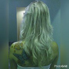 #blond #blondhair