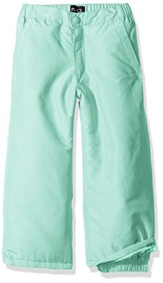 The Children's Place Girls' Little Girls' Snow Pant, Sea Frost - http://our-shopping-store.com/apparel-and-accessories.asp