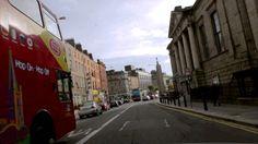 Maldron Hotel Parnell Square Maldron Hotel, Dublin City, Street View, Videos, Video Clip
