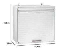M s de 1000 im genes sobre laundry room en pinterest - Armario lavadora exterior ...