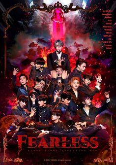 Seventeen Lyrics, Seventeen Going Seventeen, Seventeen Album, Seventeen Wonwoo, Joshua Seventeen, Woozi, Jeonghan, Magazine Pictures, Kpop Posters