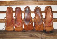 Renaissance Shoes, Cowmouth or Oxmule, - century Mode Renaissance, Renaissance Fashion, Tudor Fashion, German Fashion, Nike Fashion, Fashion Shoes, Medieval Clothing, Elizabethan Clothing, Landsknecht
