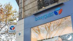 4G : Bouygues Telecom couvre 75% de la population, et précipite son calendrier - http://www.frandroid.com/telecom/341862_4g-bouygues-telecom-couvre-desormais-75-de-la-population  #Telecom