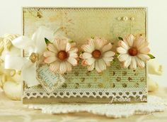 Inspired by Stamping, Joanna Munster, Little Phrases, Fancy Tags, get well card, sympathy card