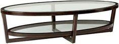 Better Value Furniture - Bernhardt 507-013 Zola Oval Cocktail Table, $564.00 (http://www.bettervaluefurniture.com/bernhardt-507-013-zola-oval-cocktail-table/)