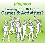 Large Group Games For Kids Articles 15 Ideas For 2019 Physical Education Activities, Pe Activities, Health And Physical Education, Leadership Activities, Team Building Activities, Art Education, Pe Lesson Plans, Pe Lessons, Group Games For Kids