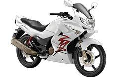 bikes rent in bangalore, bike rentals in bangalore, rent a bike in bangalore. http://www.ziphop.in/bangalore/p/bikes-for-rent-bangalore