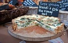 Discover England's best food this autumn | VisitEngland