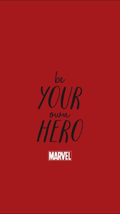 Marvel Movie Wallpaper for iPhone from Uploaded by user – Peliculas Completas Fun Marvel Cartoons, Marvel Comics, Marvel Funny, Thanos Marvel, Marvel Art, Marvel Avengers, Ms Marvel, Captain Marvel, Marvel Quotes