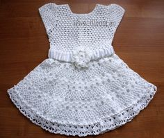 Hey, I found this really awesome Etsy listing at https://www.etsy.com/pt/listing/122346150/crochet-dress-pattern-no-80